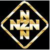 Neurozen Logo